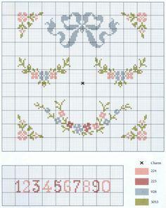 olgahs.gallery.ru watch?ph=SCu-dtWAe&subpanel=zoom&zoom=8