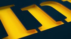 INT Ident Long template