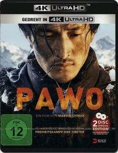 Pawo 4K TIBETAN 2016 4k Hd, Angst, New Movies, Growing Up, Death, Movie Posters, Products, Movies, Biography