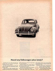 AD: 1963