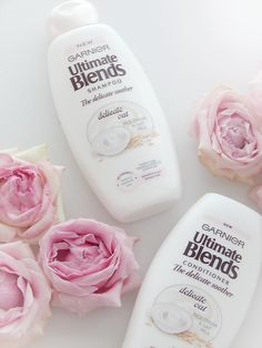 Hello everyoneHope you all have a lovely Friday?.. Today I wanted to share these Beauty products with you, when it comes to my hair I love to wear natural prod