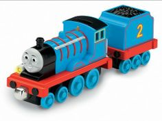 Thomas the Train: Take-n-Play Talking Edward, http://www.amazon.com/dp/B003FLMZMC/ref=cm_sw_r_pi_awd_mgfEsb12Y8NQ4