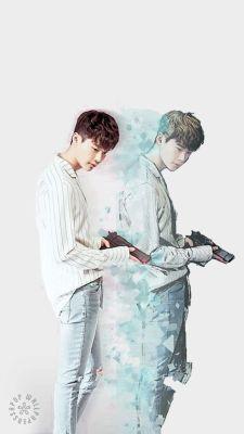 jongsuk wallpapers   Tumblr