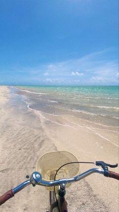 Summer Aesthetic, Travel Aesthetic, Beach Aesthetic, Summer Feeling, Summer Vibes, Summer Dream, Summer Bucket Lists, Photo Dump, Beach Day