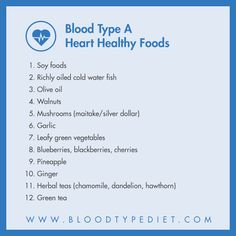 heart-health-foods-a