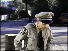 Return To Mayberry-Full Episode- YouTube
