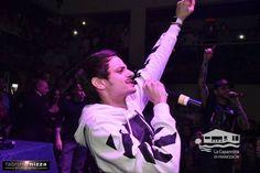 #capannina Discoteche Versilia: Foto Fabio Rovazzi in Capannina #soloincapannina Marmi, Concert, Strong, Concerts