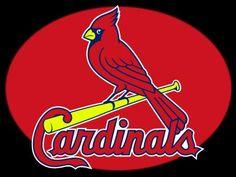 STL Cardinals Baseball Desktop Wallpaper | ... St. Louis Cardinals wallpaper | St. Louis Cardinals wallpapers