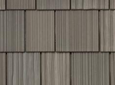 Forest Green Fiber Cement Shakes Allura Usa Fiber Cement