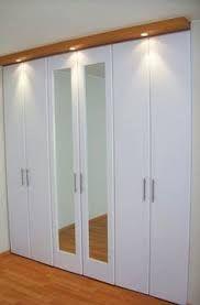 Resultado de imagen para closets modernos