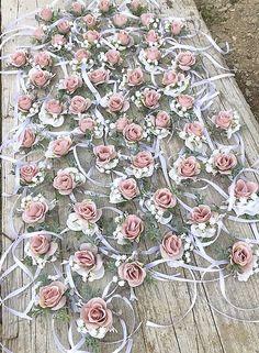 Outdoor Decor, Wedding, Fashion, Love, Valentines Day Weddings, Moda, Fashion Styles, Weddings, Fashion Illustrations