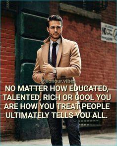 English Quotations, English Quotes, Treat People, Motivation, Hustle, Up, Entrepreneur, Success, Marketing