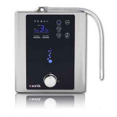 Vesta Samsung Alkaline Water for sale http://www.mulyanimedical.com/cosmetic/225-vesta-samsung-alkaline-water-filter-ionizer-emco-tech-9-platinum-titanium-gl988-.html
