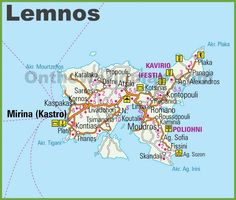Magaluf location on the Majorca map Maps Pinterest Majorca and