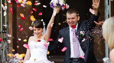 Você só deve se casar se já tiver dito SIM para todas essas 5 perguntas