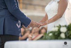 she said YES #heliotoposweddings #weddingplanner #weddingphotography #dreamitachieveit #imerovigli #weddingrings #rings #engagement #promisings #imyours #bride #groom #fun #followme #bridetobe #realweddings #weddingsinsantorini #dream #plan #do #ido #weddingday #weddinginspiration #romance #his #hers #sexes #passionateaboutit #ringsdecoration#diamonds #pearls #customadeweddingrings #silverings #goldrings