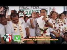 GANADORES LOS CUATRO CANDIDATOS DEL PRI, EN ESTE PROCESO ELECTORAL: ASTU...