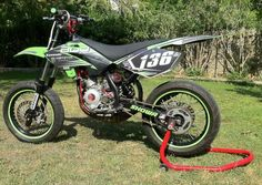 derbi kit d 233 co m 233 caboites 50cc