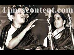 Performance at the home of leader L.E.Seader Here is the lyrics of the song : aamar mallikabone jakhon prathom dhoreche koli tomar laagia takhoni, bandhu, be...