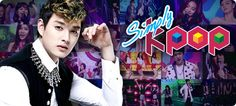 Simply K-pop Ep 211 Eng Sub Online Video - Access Pinoy Streaming Tv Channels, Tv Shows Online, Online Video, Pak Drama, Korean Drama Tv, Taiwan Drama, Dramas Online, All Tv