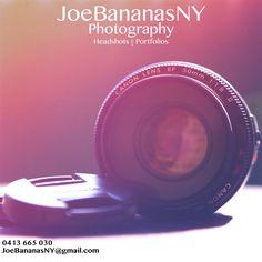 joebananasny@gmail.com