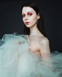 On KAVYAR - A network for creatives in fashion, beauty, and art All Pictures, Photoshoot, Instagram Posts, Modeling, Tulle, Photography, Inspiration, Amazing, Check