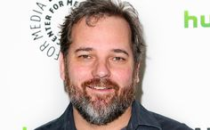 Community creator and exec producer Dan Harmon is writing a book of funny essays to be released in 2016: http://shelf-life.ew.com/2014/11/14/dan-harmon-essay-collection/
