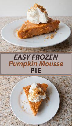 ... Pumpkin on Pinterest | Pumpkin spice, Pumpkin spice cupcakes and