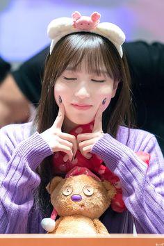 Mina is the cutest girl I've seen Nayeon, Kpop Girl Groups, Korean Girl Groups, Kpop Girls, Extended Play, K Pop, San Antonio, J Hope Tumblr, Jihyo Twice