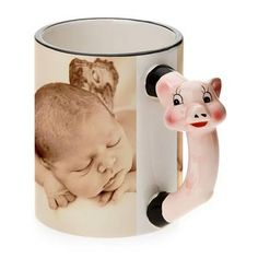 http://www.meikeda.com/dye-sublimation-printing-2/sublimation-photo-mug/animal-ceramic-mugs.html
