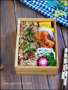 ☆ January 2015 lunch together ☆ | bending duck lunch Wappa