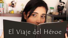 El Viaje del Héroe   Viompa Storytelling, Eyeshadow, Beauty, Voyage, Eye Shadow, Eye Shadows, Beauty Illustration