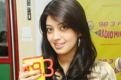 Pranitha Subhash HD Wallpaper 8