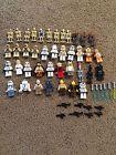 Lego Minifigures Lot 40