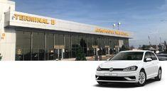 West Rent a Car Timisoara – Siguranta si Confort Vehicles, Car, Autos, Automobile, Cars, Vehicle, Tools