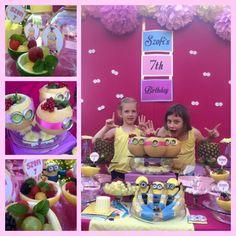 www.fleur.hu Birthday
