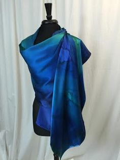 Silk Creations By Janey: Silk Creations by Janey asks for prayers for a spe...