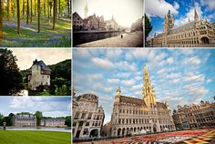 Start Here | Top articles on CheeseWeb.eu | Expat Life in Belgium, Travel and Photography | CheeseWeb