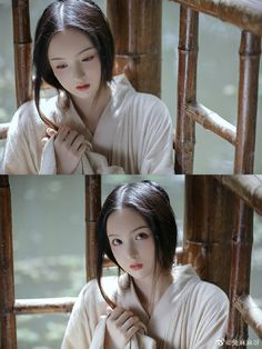 Beautiful Japanese Girl, Beautiful Love, Beautiful Asian Girls, Petty Girl, Poses References, Uzzlang Girl, Blackpink Fashion, Oriental Fashion, Hanfu