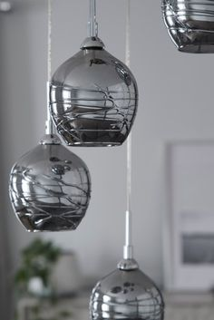 Turn to bright solutions and elevate your decor with ceiling lights, LED and luxurious pendants & hanging light fittings. Cluster Lights, Kitchen Ceiling Lights, Fabric Shades, Chrome Plating, Hanging Lights, Chrome Finish, Glass Shades, Bulb, Lounge Ideas