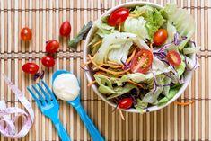OMAD diéta Gm Diet Plans, 7 Day Diet Plan, General Motors Diet, Good Pre Workout, Diet Recipes, Healthy Recipes, Bodybuilding Diet, Grass Fed Butter, Food Humor