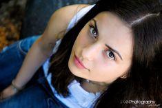 Denisa Summer 1 by StalkerPeIN.deviantart.com on @DeviantArt