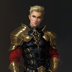 30 Aasimar Male Ideas In 2020 Fantasy Characters Character Art Fantasy Art