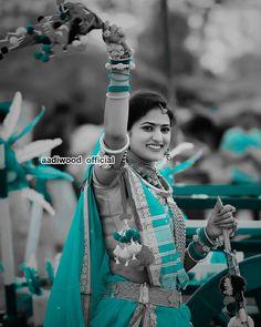 Sweet Girl Photo, Dehati Girl Photo, Girl Photo Poses, Sweet Girls, Girl Photos, Radha Krishna Songs, Krishna Quotes, Beautiful Girl Wallpaper, Beautiful Pakistani Dresses