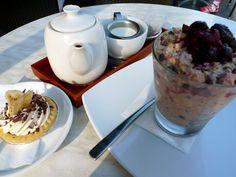 P1050522 Australia Trip, Singapore Food, Happy 1st Birthdays, Restaurant, Desserts, Tailgate Desserts, Deserts, Diner Restaurant, Postres