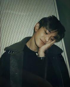 Nct 127, Jung Yunho, Lucas Nct, How Big Is Baby, Taeyong, Boyfriend Material, K Idols, Jaehyun, Beautiful Boys