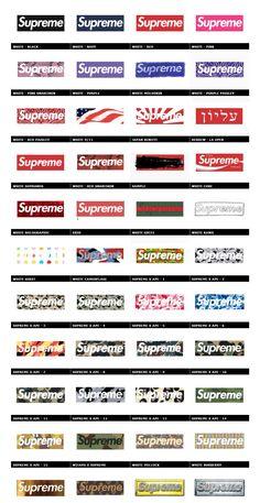 supreme-logo-active_01.jpg 1,078×2,089 pixels