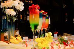 Sabor Restaurant,  Privilege Aluxes Hotel, Isla Mujeres