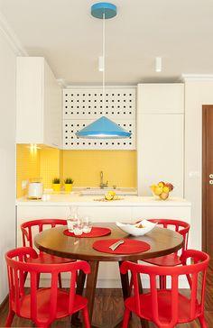 кухня и трапезария интериорен дизайн: Моми Студио фотограф: Яна Блажева