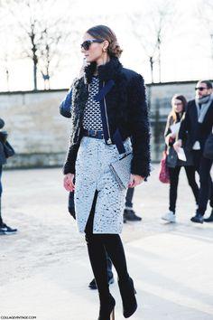 Paris_Fashion_Week_Fall_14-Street_Style-PFW-Olivia_Palermo-Nina_Ricci-